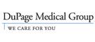 DuPage Medical Group