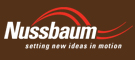 Nussbaum Transportation Services