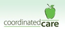 Coordinated Care logo