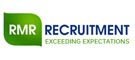 RMR Recruitment