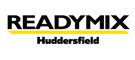 Readymix Huddersfield