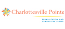 Charlottesville Pointe Rehabilitation and Healthcare Center