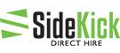 SideKick Direct Hire