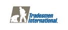Tradesmen International Inc. logo