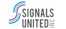 Signals United, Inc logo