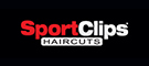 Sport Clips Hair Cuts