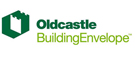 Oldcastle BuildingEnvelope logo
