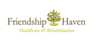 Friendship Haven Healthcare and Rehabilitation Center
