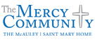 Mercy Community Health
