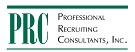 Professional Recruiting Consultants, Inc.
