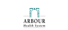 UHS - Arbour-Fuller Hospital