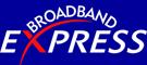 Broadband Express, LLC logo