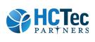HCTec Partners