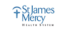 St. James Mercy Hospital