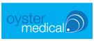 Oyster Medical