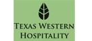 Texas Western Management Partners, L.P. logo