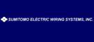 Sumitomo Electric Wiring Systems, Inc. logo