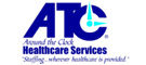 ATC Healthcare - South East Bay