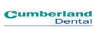 Cumberland Dental logo