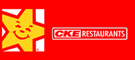 CKE Restaurants, Inc.