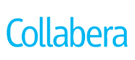 Collabera- Niche