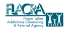 Finger Lakes Addictions Counseling & Referral Agency