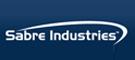 Sabre Industries, Inc logo