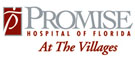 Promise Hospital of Florida at the Villages