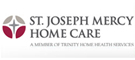St. Joseph Mercy Home Care and Hospice