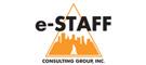 E-Staff