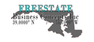 Freestate Business Concepts
