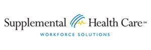 Supplemental Health Care - MiracleWorkers
