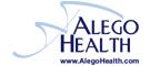 Alego Health