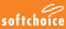 Softchoice-US logo