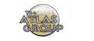 The Atlas Group logo