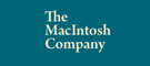 The Macintosh Company