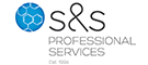 S&S Professional Services