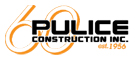 Pulice Construction Inc.
