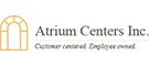 Atrium Centers, LLC.