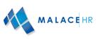 Malace|HR. logo