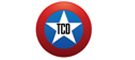 TCD Consulting, Inc.