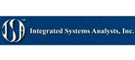 Integrated Systems Analysts, Inc.