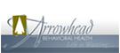 UHS - Arrowhead