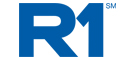 R1 RCM Inc.