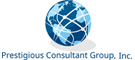 Prestigious Consultant Group, Inc.
