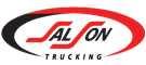 SalSon Trucking