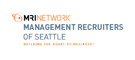 anagement Recruiters of Seattle.