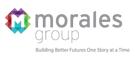 Morales Group Inc logo