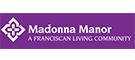 Madonna Manor