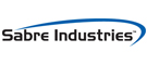 Sabre Industries, Inc.